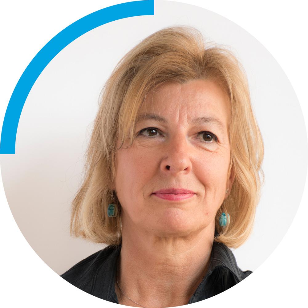 Paola Camerini