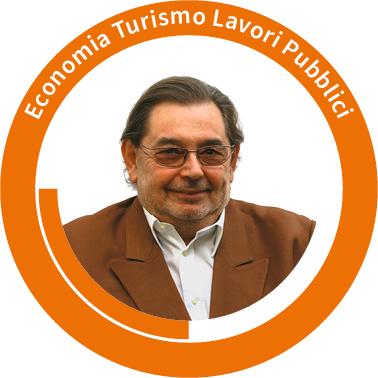 Giuseppe Durante