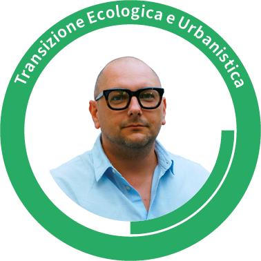 Matteo Moretto