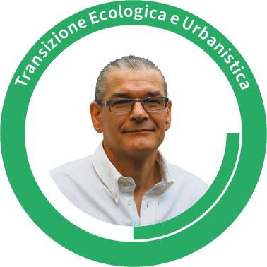 Michele Cesco